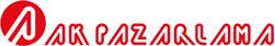 Ak Pazarlama Logo
